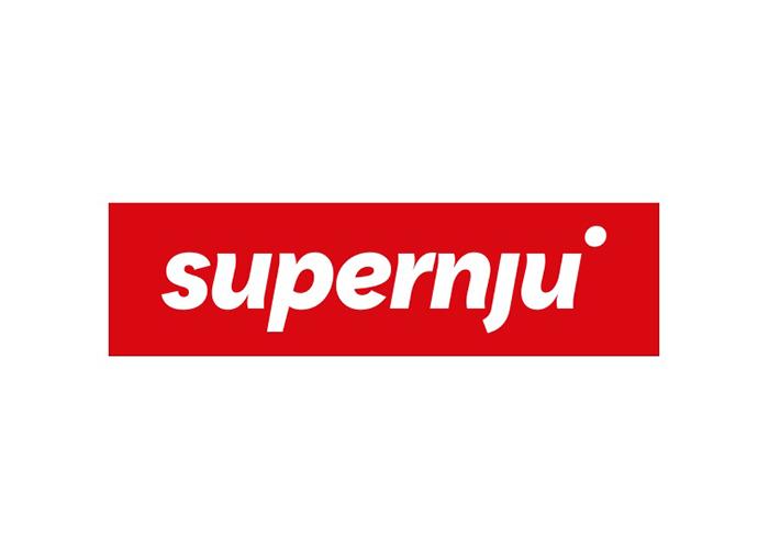 gdh_mitglieder_supernju
