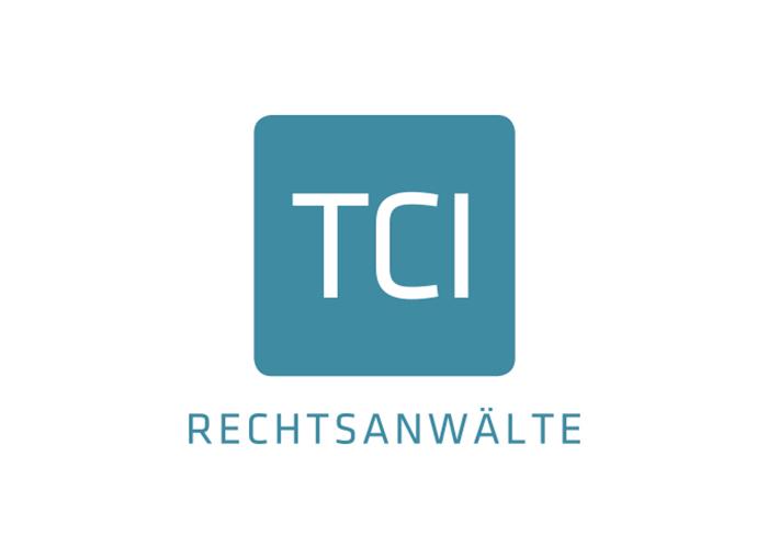 gdh_mitglieder_tci-rechtsanwaelte