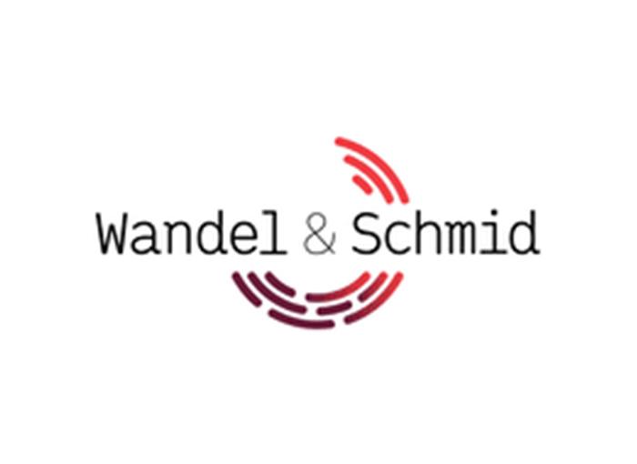gdh_mitglieder_wandel-und-schmid