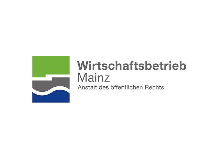 gdh_mitglieder_wirtschaftsbetrieb-mainz
