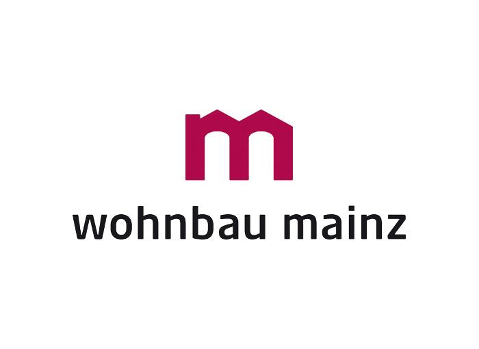 gdh_mitglieder_wohnbau-mainz