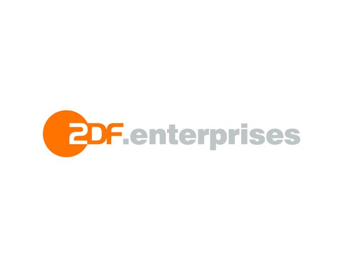 gdh_mitglieder_zdf-enterprises