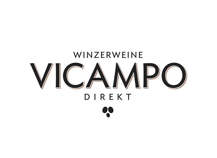 gdh_mitglieder_vicampo