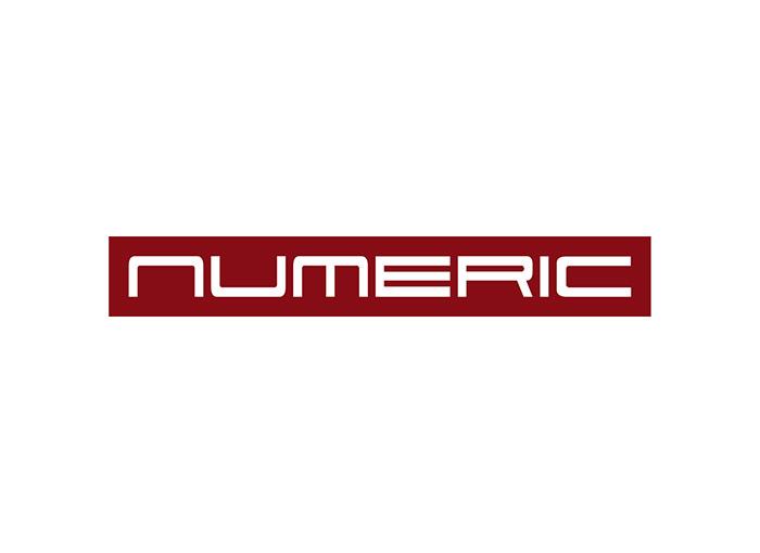gdh_mitglieder_numeric