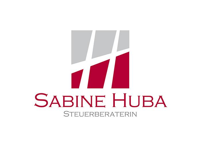 gdh_mitglieder_sabine-huba-steuerberaterin