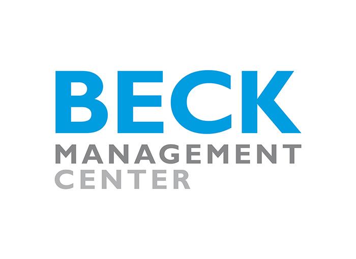 gdh_mitglieder_beck-management-center