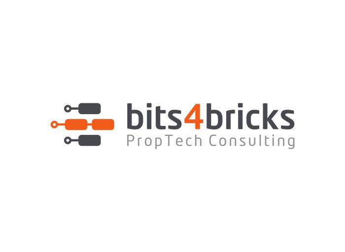 gdh_mitglieder_bits-4-bricks