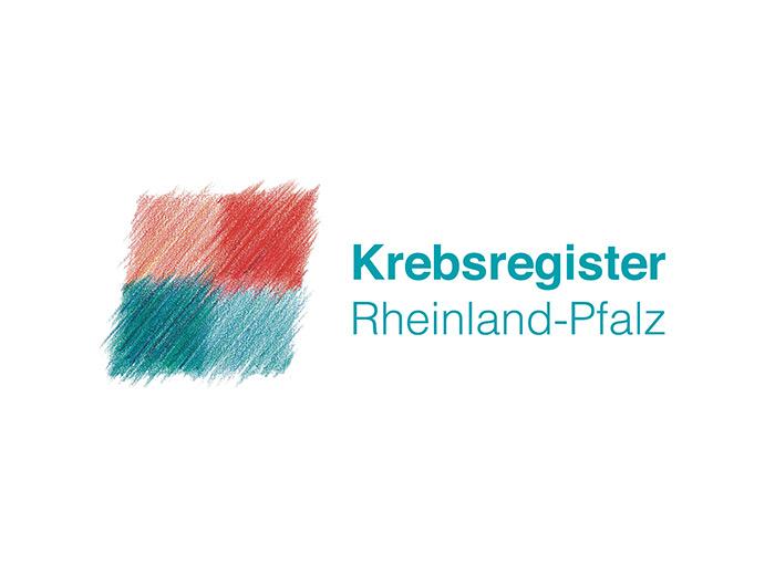 gdh_mitglieder_krebsregister-rlp