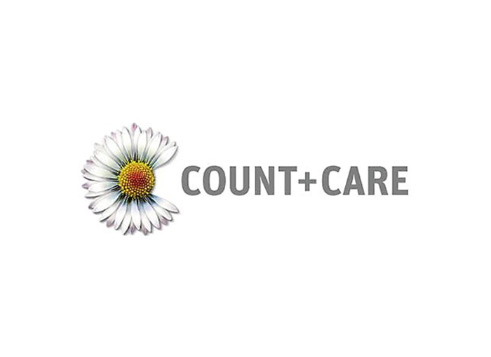 gdh_foerdermitglied_count-and-care