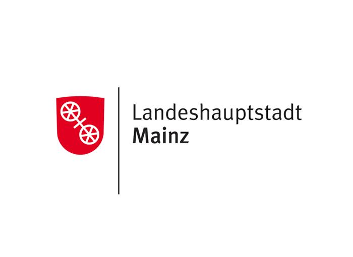gdh_foerdermitglied_landeshauptstadt-mainz