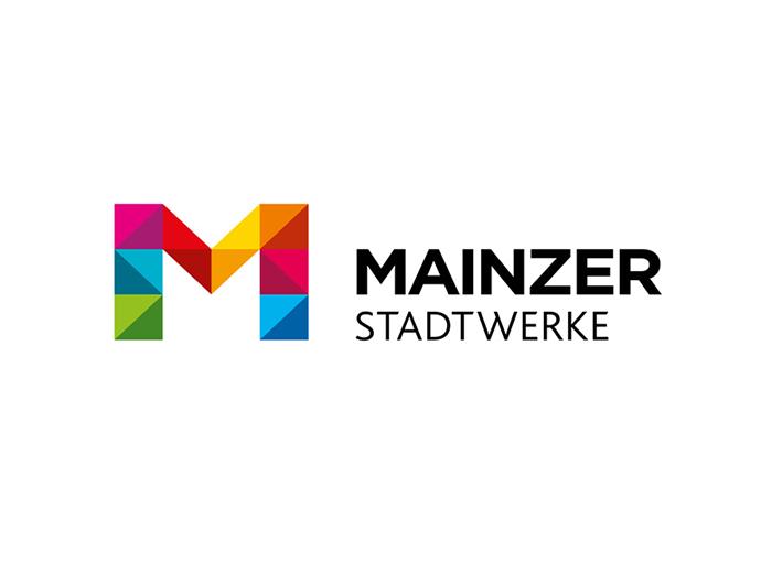 gdh_foerdermitglied_mainzer-stadtwerke