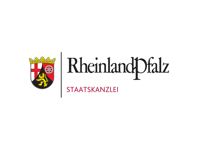 gdh_foerdermitglied_staatskanzlei-rlp