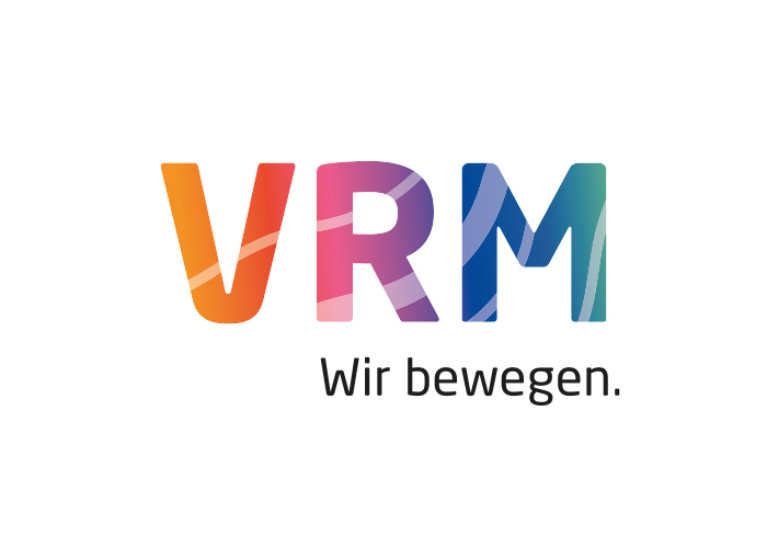 gdh_foerdermitglied_vrm