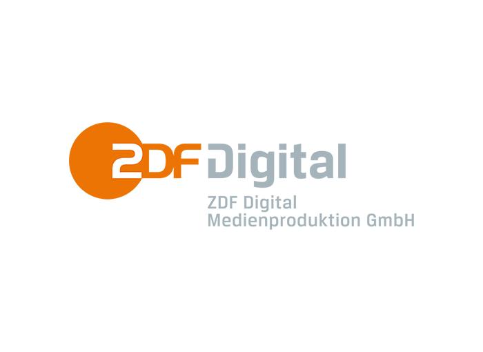 gdh_foerdermitglied_zdf-digital