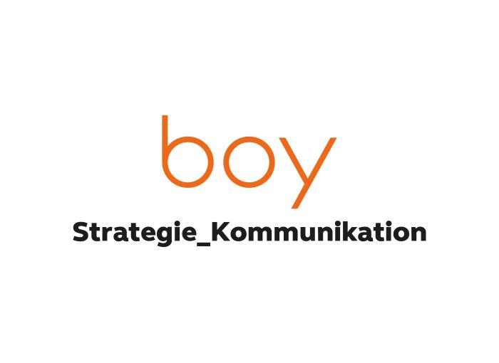 gdh_mitglieder_boy-strategie-kommunikation