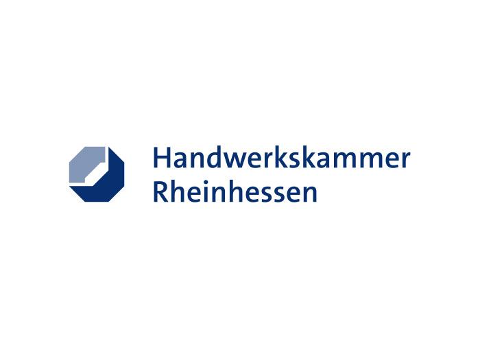 gdh_mitglieder_handwerkskammer-rheinhessen