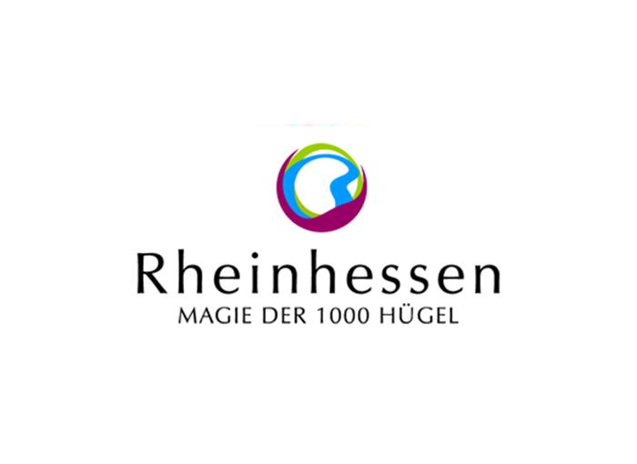 Rheinhessen Touristik_web