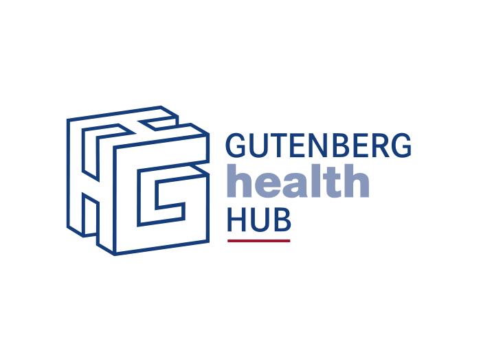 Gutenberg Health Hub_Logo_web