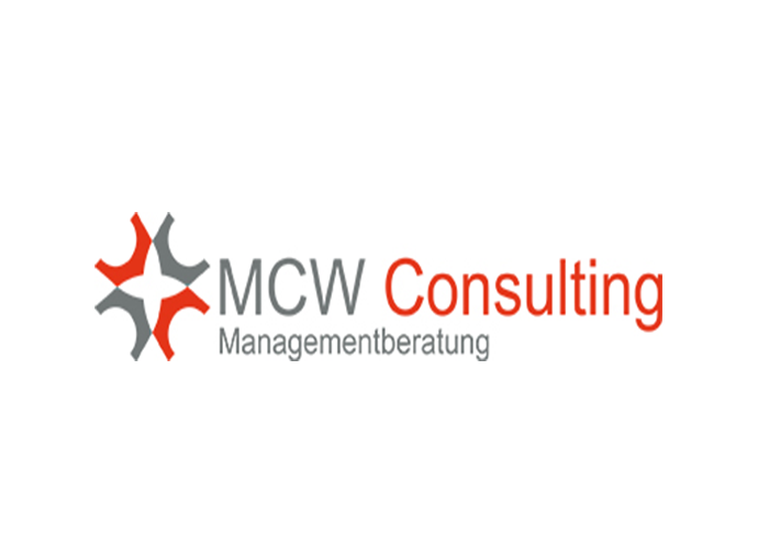 MCW Consulting_Logo_Web