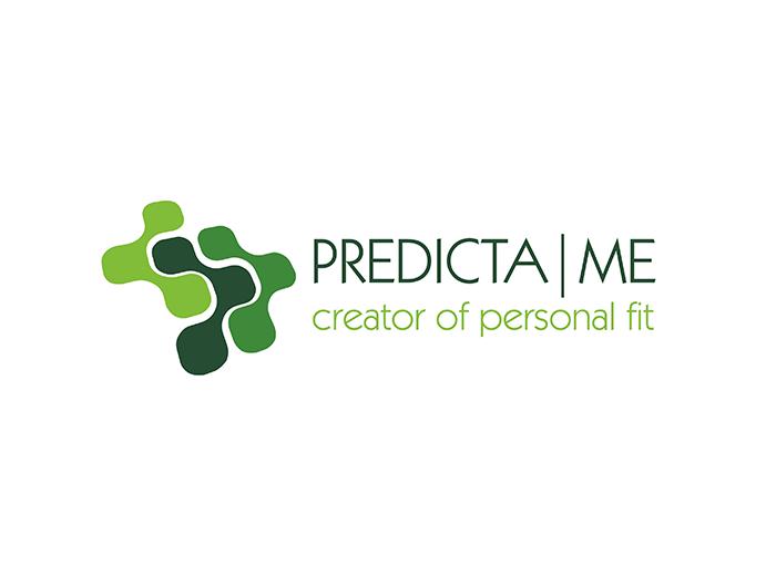 Predictame_Logo_Web