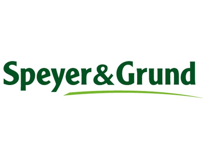 Speyer&Grund