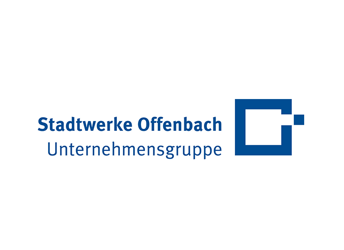 Stadtwerke Offenbach_Logo_Web