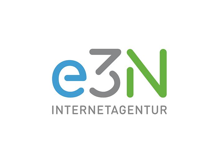 e3N_Logo_Web
