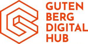 "Fokusgruppe: ""HR-Management in der digitalen Welt"""