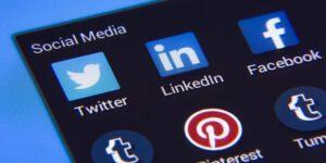 Netzwerken für Fortgeschrittene – am Beispiel LinkedIn