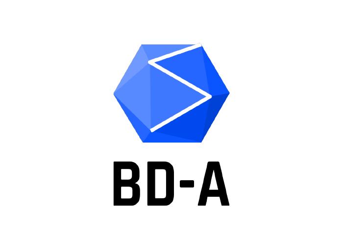 BD_A Logo