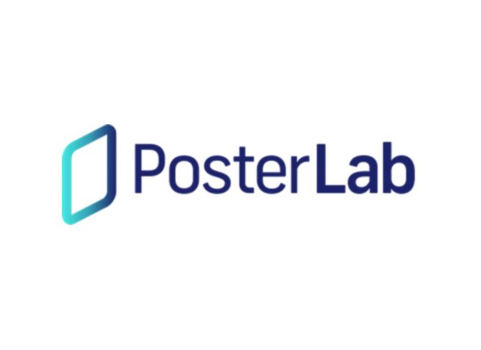 PosterLab_Logo