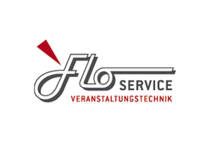 floService