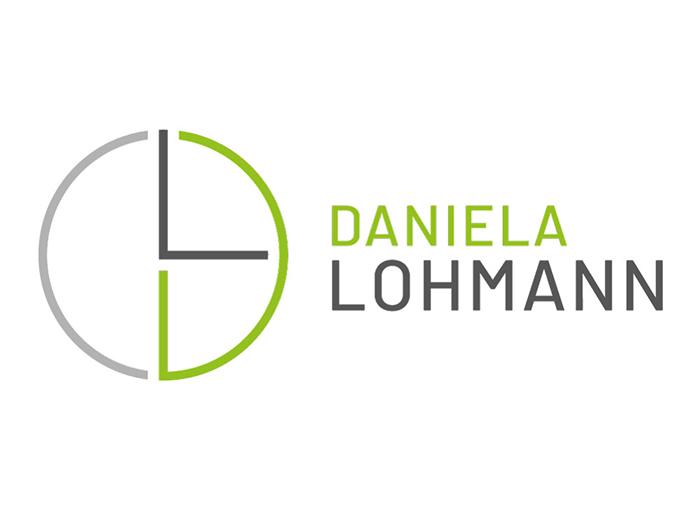 Daniela Lohmann