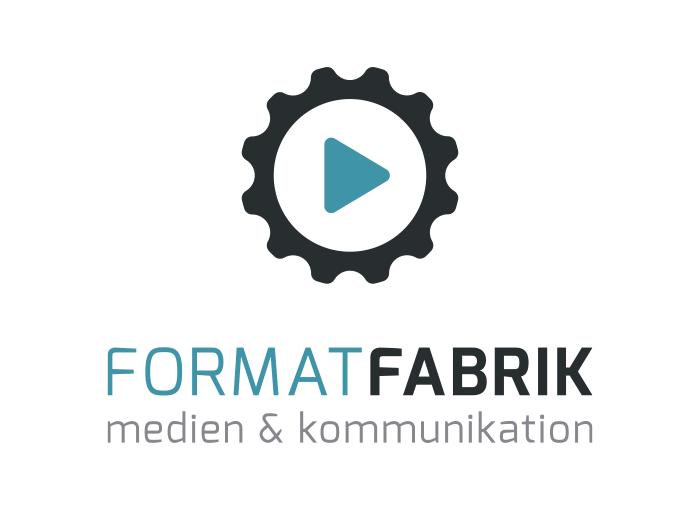 formatfabrik