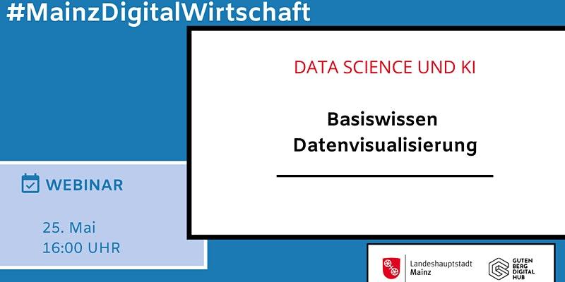 Basiswissen Datenvisualisierung