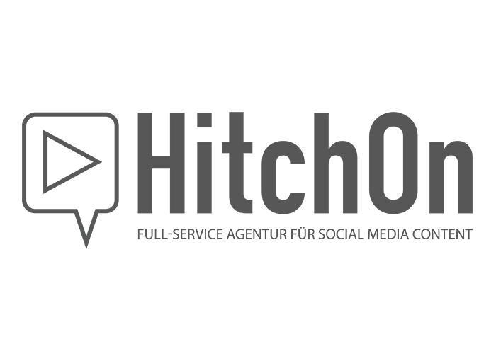 hitchon