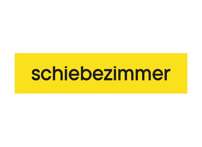 schiebezimmer logo