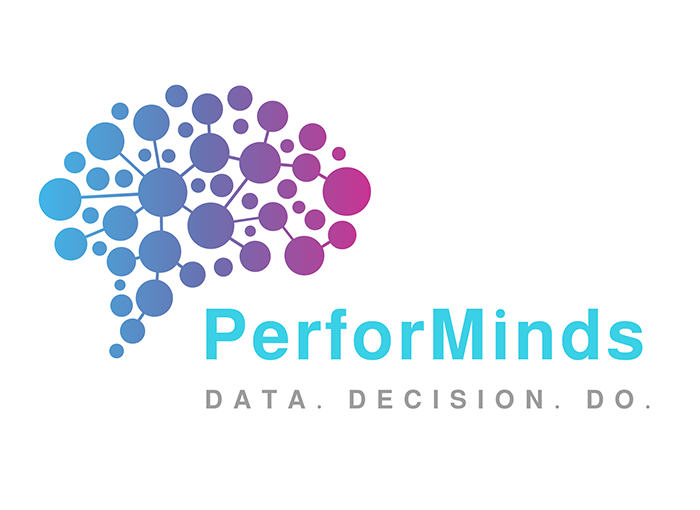 performinds